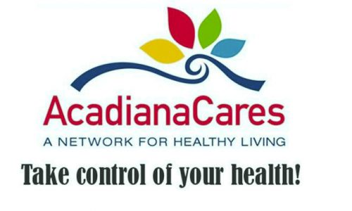 Acadiana Cares_edited